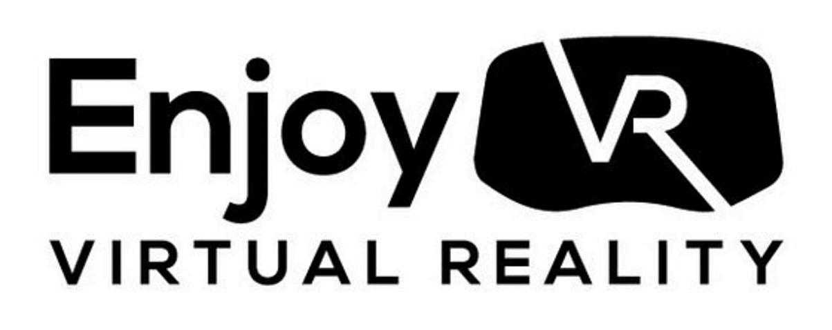 EnjoyVR
