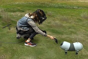 EnjoyVR kidsproof1 - VR ARRANGEMENT