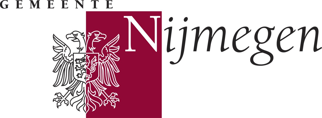 Referentie EnjoyVR Gemeente Nijmegen