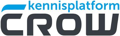 Teamuitje Crow Kennisplatform in Nijmegen