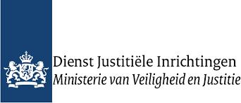 Teamuitje Dienst Justiele Inrichtingen