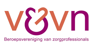 Virtual Reality op V&VN congres