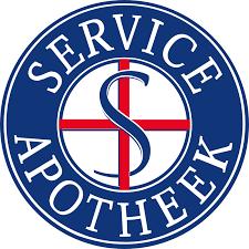 Bedrijfsuitje service apotheek bij EnjoyVR