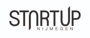 Event startup Nijmegen