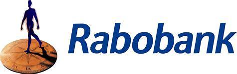 Referentie EnjoyVR Rabobank