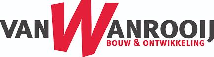 Bedrijfsuitje Van Wanrooij